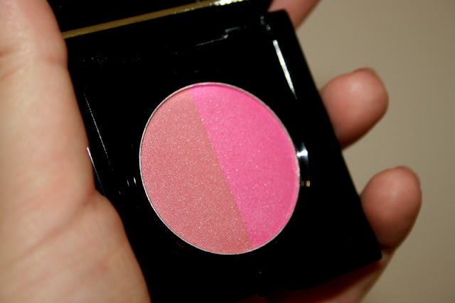 Fake Bake Blusher