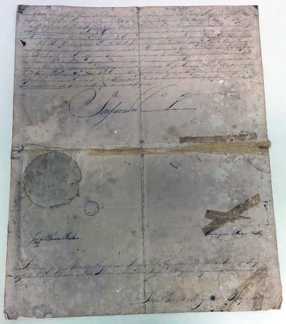 certificado de primeiro tenente de koeler
