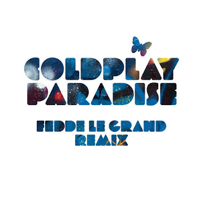 coldplay-coldplay_band_photo