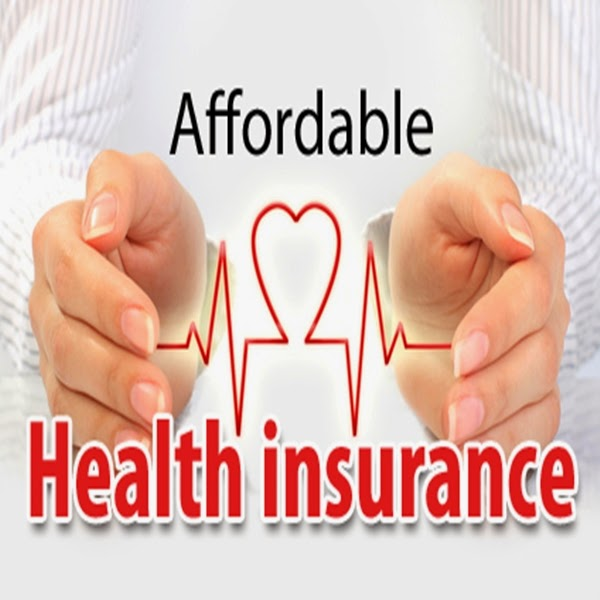 Medical Insurance Quotes Fascinating Medical Insurance Quotes Extraordinary How To Buy Health Insurance