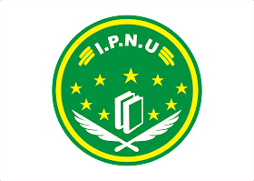 IPNU Logo Vector download free