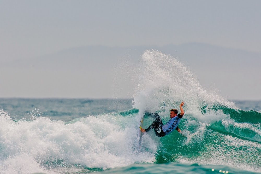 vans us open of surfing 2014 lallande mitch crews 3  large