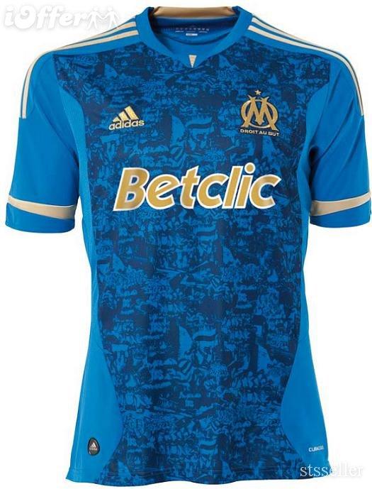 olympique-de-marseille-away-jersey-2011-2012-29248.jpg