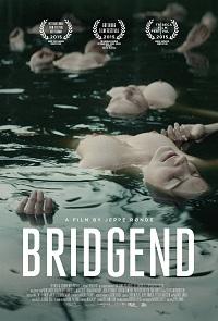 A Bridgend Story / Bridgend