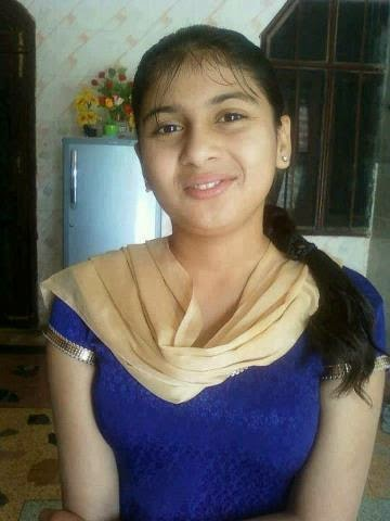 sharing-cock-nude-photos-of-tamil-homely-girls-women-from