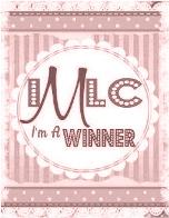Winner @ 08.09.2014