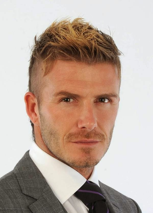 Men hairstyles trends 2014 men hairstyles 2014 for summer season we are expecting that you will like these latest hairstyles trends 2014 and tell me your review about this post and men hairstyles 2014 winobraniefo Image collections