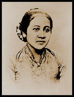 Gambar R.A. Kartini 4