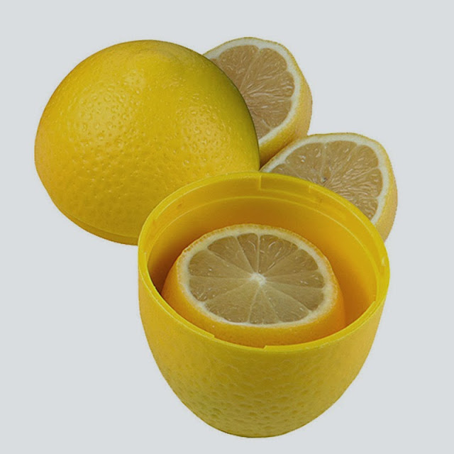 Cool and Useful Food Keepers (15) 10