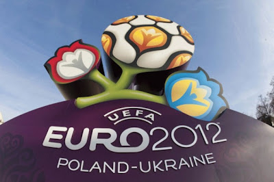 Download Lagu Euro 2012 Mp3 via 4shared.com