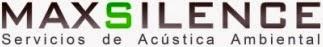 Servicios de Acústica Ambiental