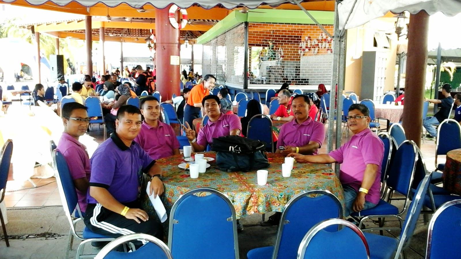 Parol WP Kuala Lumpur