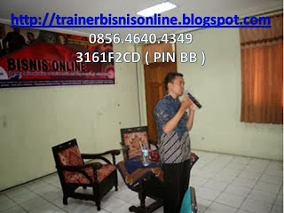 free training internet marketing, training internet marketing, biaya training internet marketing, 0856 4640 4349
