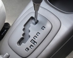Berikut Tips Dan Cara mengemudi Mobil Matic Bagi Pemula