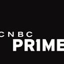 CNBC Prime