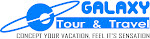 Agen Tour & Travel 085732283859