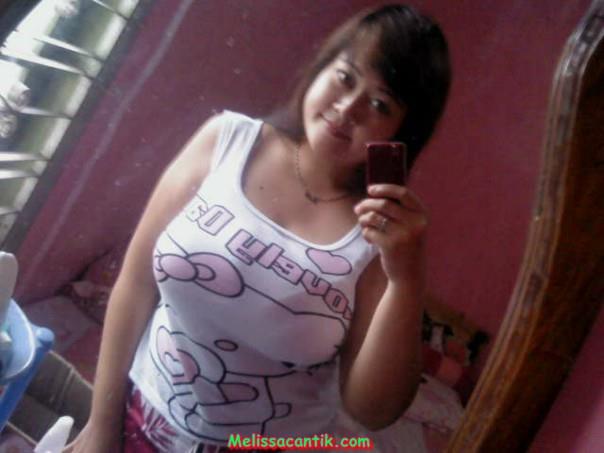 Foto+bispak+Tobrut+(6) Foto Gadis Perawan Chubby Umur 20 Tahun Susunya Toge Brutal