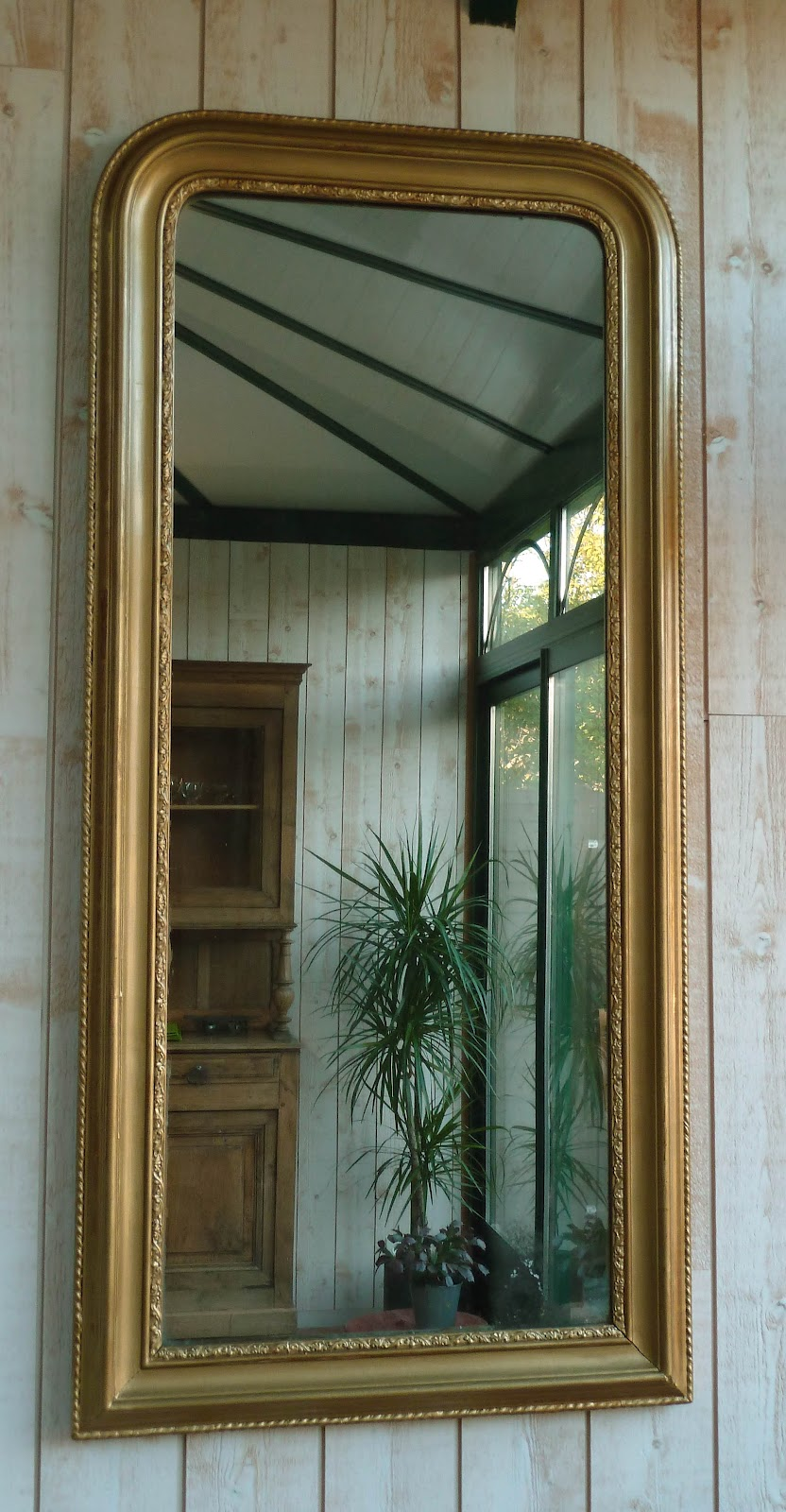 L 39 atelier d 39 emmanuelle miroir mon beau miroir for Desire miroir miroir