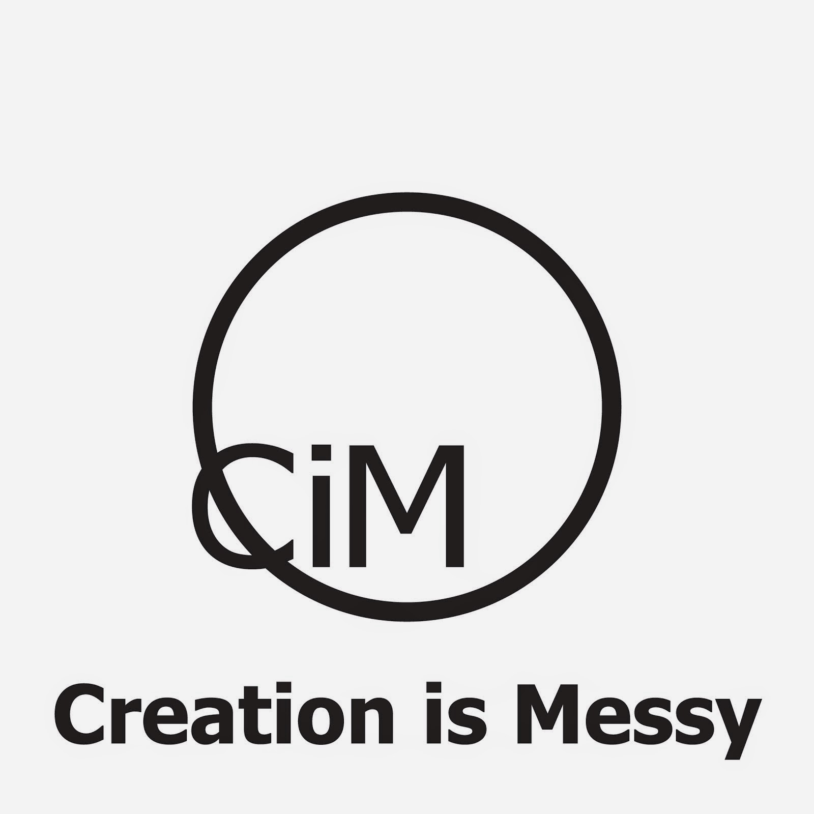 Let's Create with CiM