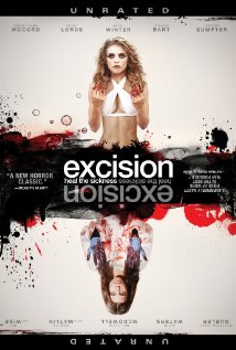 Kẻ Ác Nhân Excision 2012