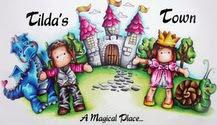 Tilda's Town