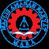 Majlis Amanah Rakyat (MARA) Scholarship 2013 | 2014