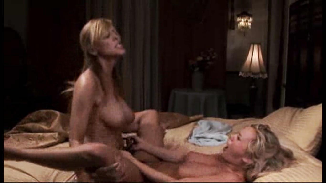 lezbiyen porno