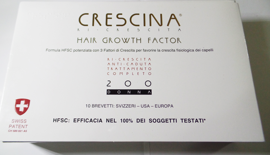 crescina-hair-growth-factor