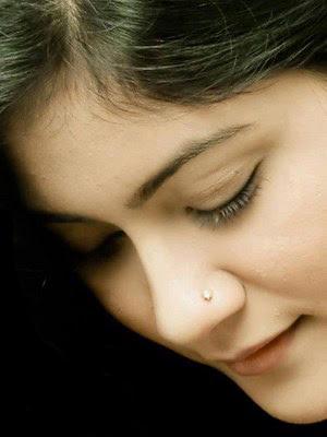 Bd Actress Shaina Amin