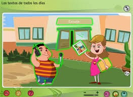 http://www.educa.jcyl.es/educacyl/cm/gallery/recursos_odes/2007/lengua/lc004_es/index.html