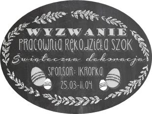 http://pracowniarekodzielaszok.blogspot.com/2014/03/wyzwanie-4.html