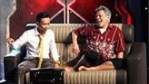 Shiro Video Final Maharaja Lawak Mega 2014 Minggu 13 Akhir