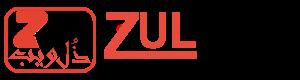 Zul Web