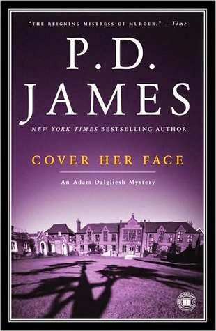 http://discover.halifaxpubliclibraries.ca/?q=title:cover%20her%20face%20author:james