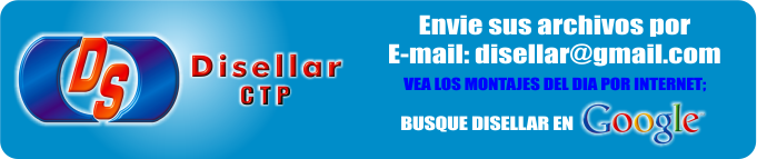 DISELLAR CTP  -  TUSTARJETAS.COM EN UN DIA, PUBLICIDAD VOLANTES Bogota Colombia
