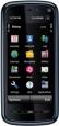 Harga Nokia Asha terbaru, Daftar Harga HP terupdate, Harga Nokia Bulan ini