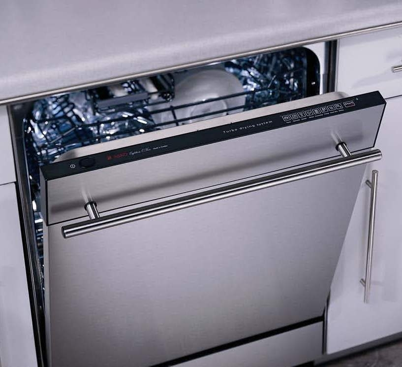 asko appliance service repair california san francisco