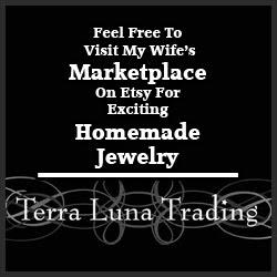 Terra Luna Trading Company