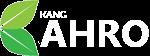 Kangahro.com