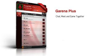 Tải Garena Plus