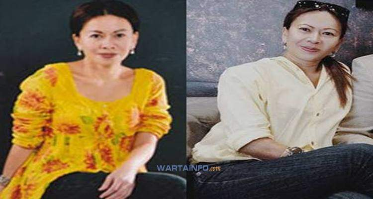 Ramalan Intan Ophelia Ahli Astrologi tentang Jokowi yang terbukti benar