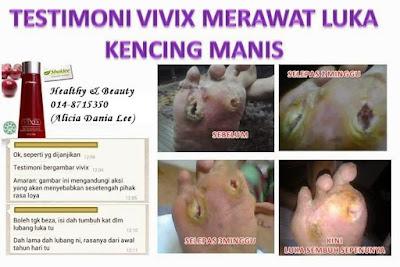 Vivix murah; harga runtuh; kesihatan optimum; supplement kanser; Shaklee balik pulau; Shaklee Labuan