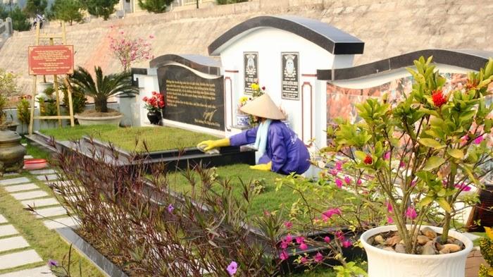 Dịch vụ tảo mộ thuê ngày tết ở Huế.ĐT: 0546289879  Gọi đâu có đó-phục vụ tận nơi