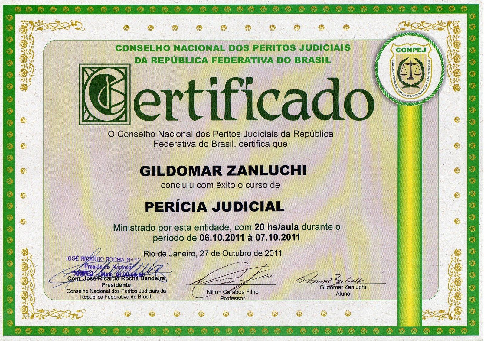 Certificado%2B028%25282%2529.jpg