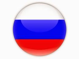 SSH For Rusia
