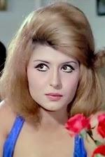 حياة الممثلة المصرية سهير رمزي Suheir Ramzi