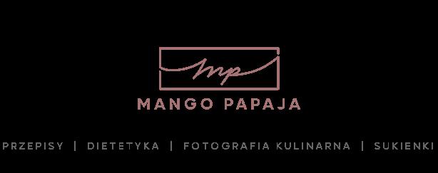 Mango Papaja