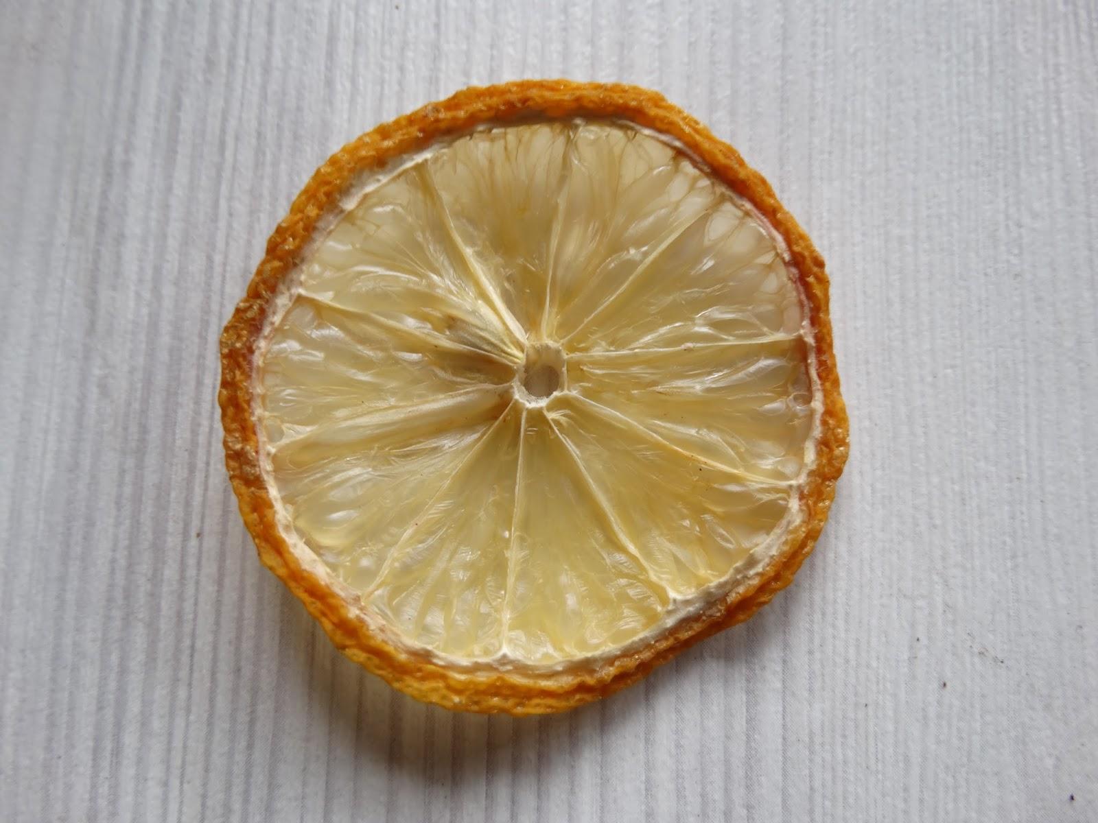 Лимонные дольки рецепт с фото пошагово - nu 82