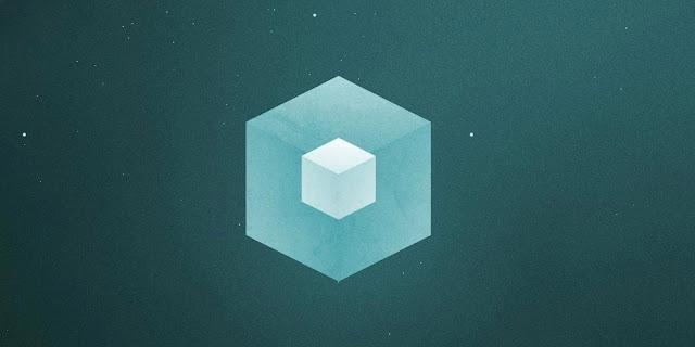 Understanding CSS 3D-Transforms