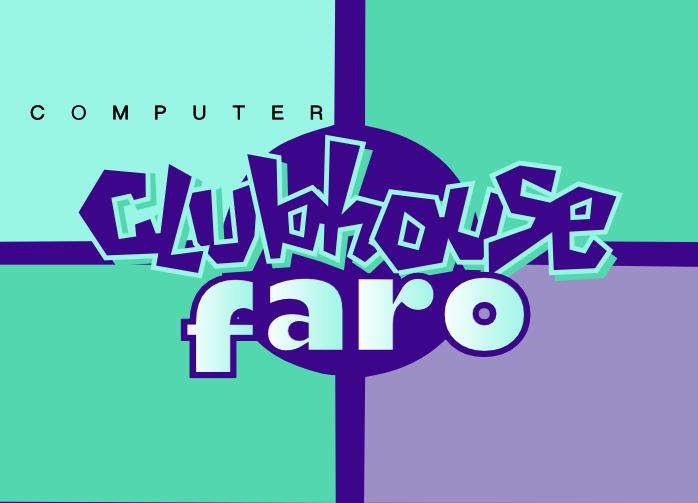 clubhouse FARO de oriente